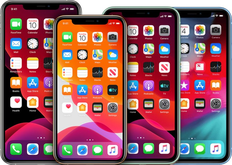 iphone hafıza yükseltme