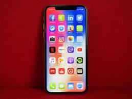 iphone önbellek temizleme