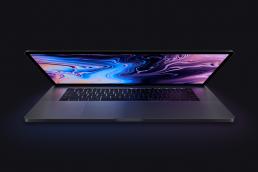 macbook virüs temizleme