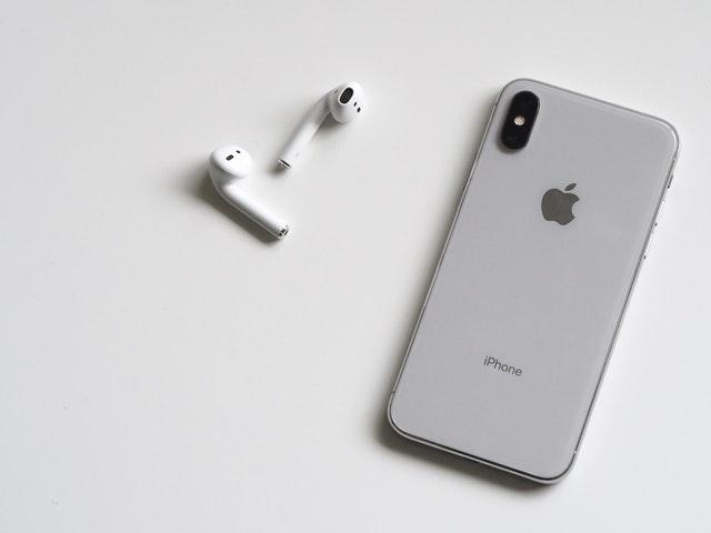 Güvenilir iPhone Servisi
