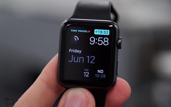 Apple Son Teknoloji Yeni Ürünleri