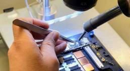 iPhone 7 Plus Ses Entegre