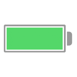 iPhone Pil Batarya Değişimi