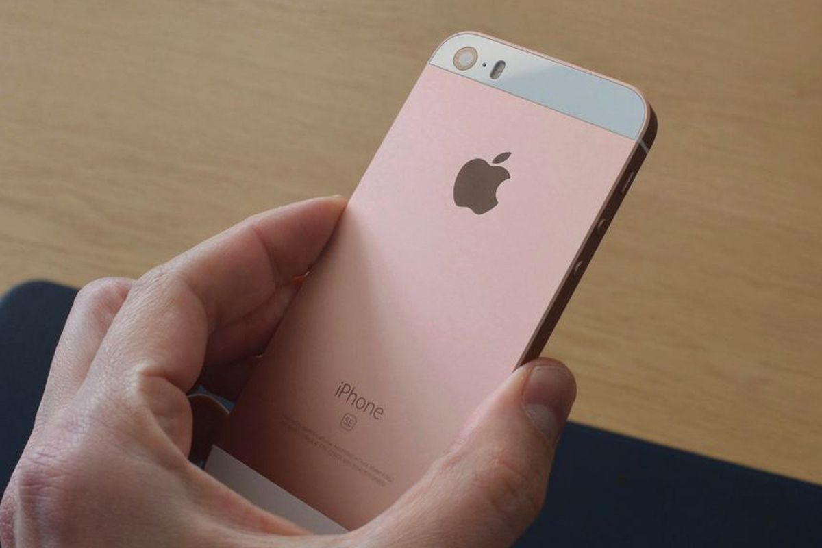 iPhone abonelik sonlandırma