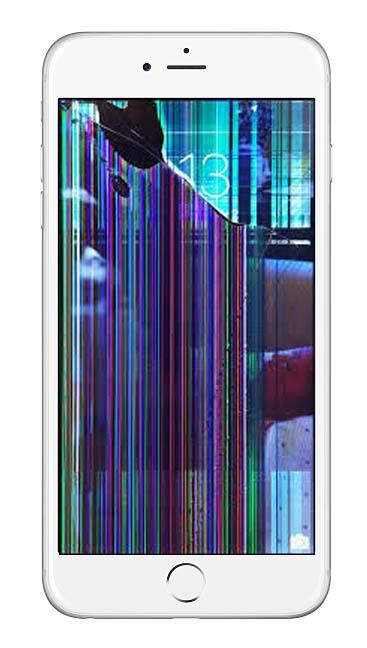 iphone cam değişimi iphone ekran değişimi