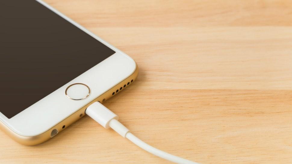 iphone batarya sorunu nasıl çözülür