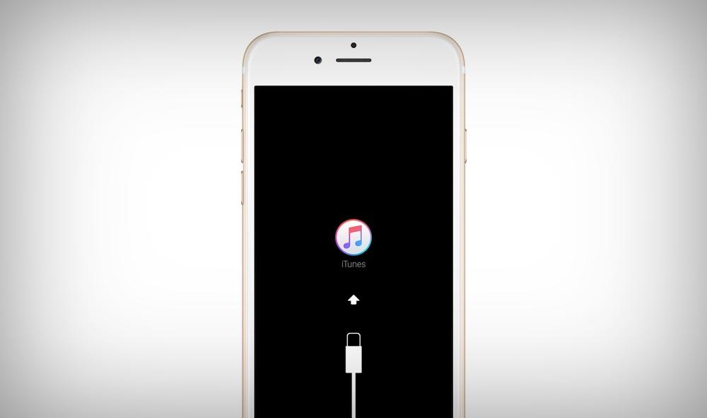 kilitlene iphone nasıl kurtarılır