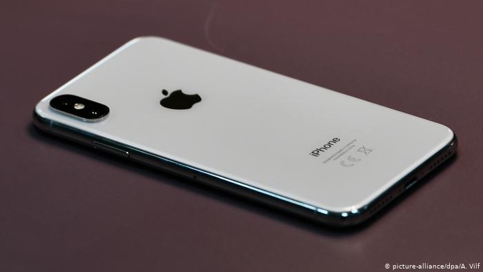 Apple Teknik Servis ve iPhone Teknik Servis