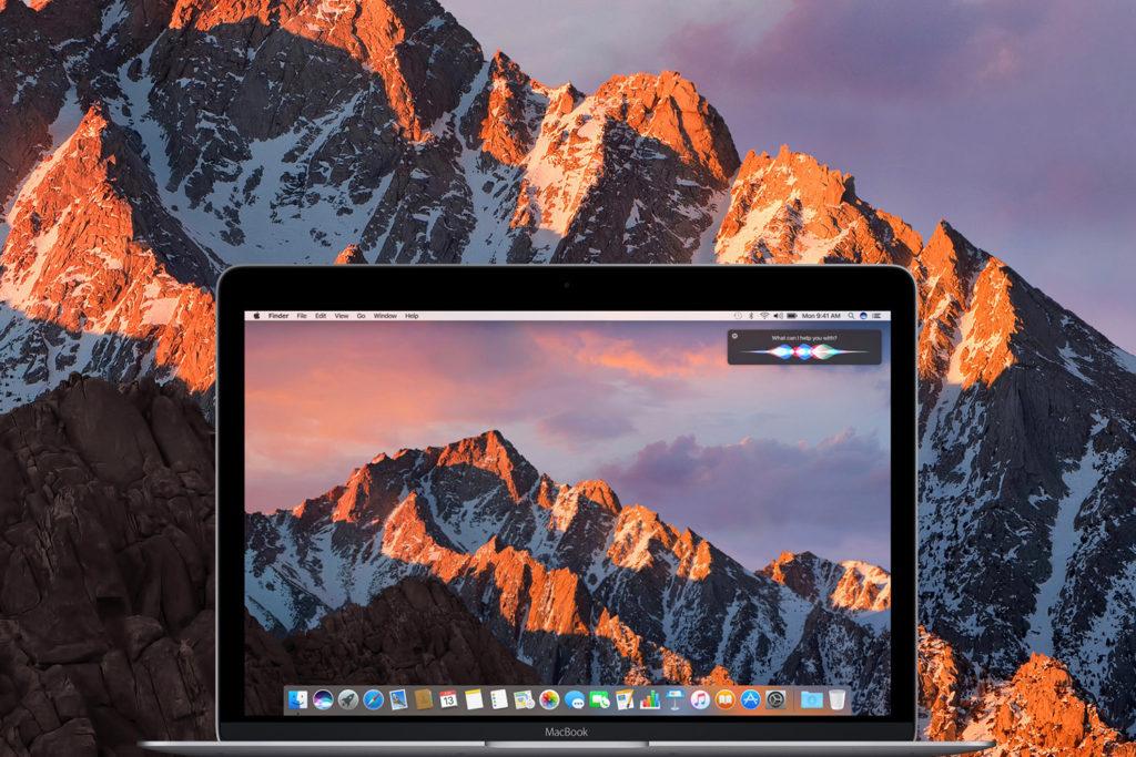 macbook donma sorunu