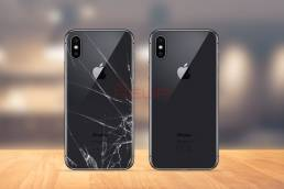 iphone arka cam kırıldı değişimi ve fiyatları