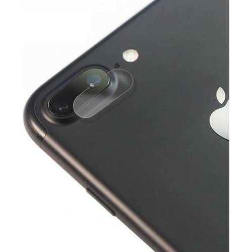 iphone arka kamera camı