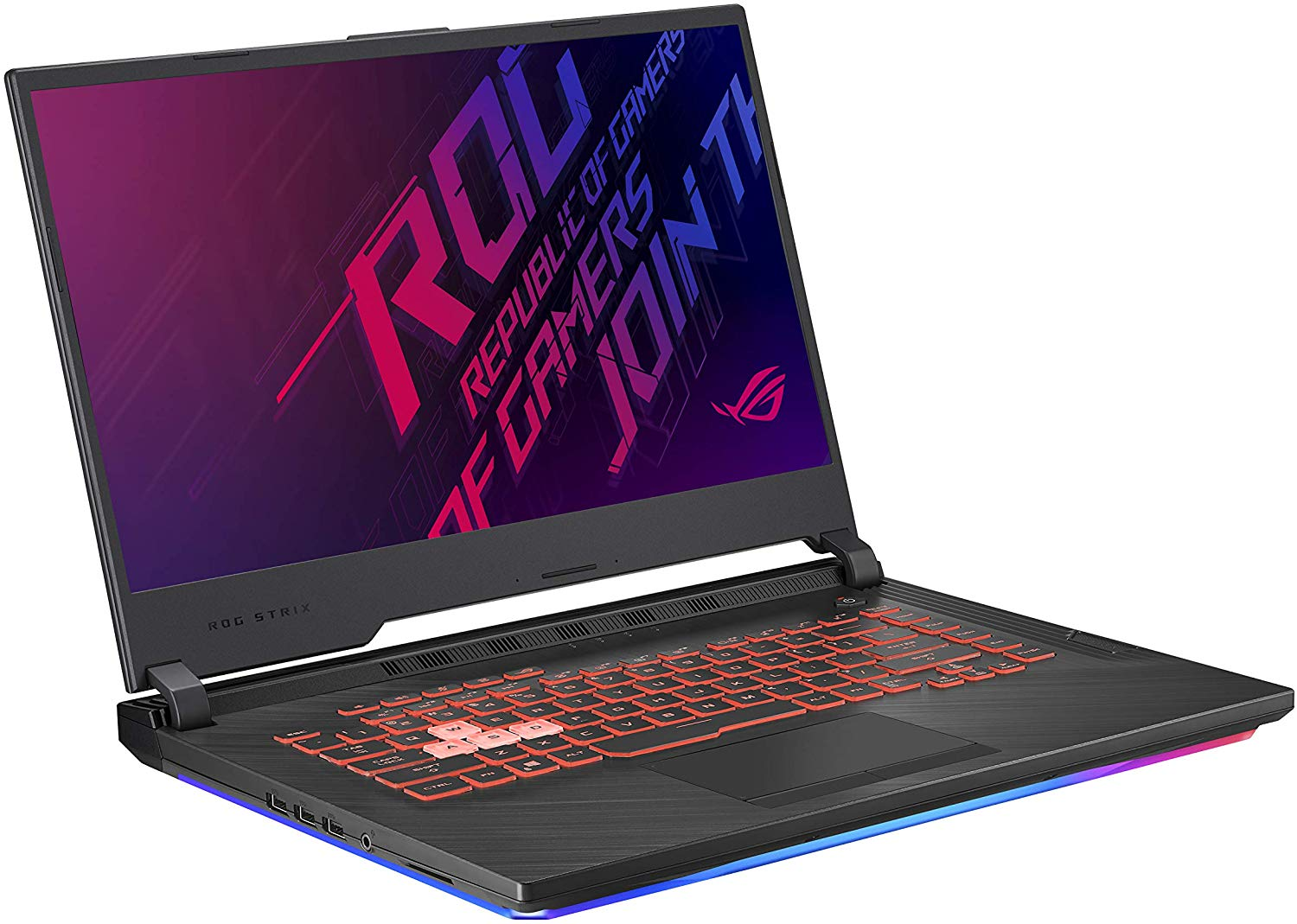 Asus ROG GL702VM-GC143T Gaming Notebook