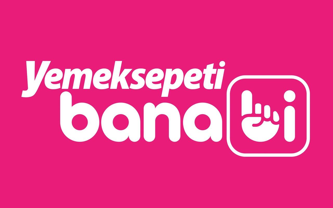 Banabi