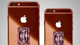 Dünyanın En Pahalı Cep Telefonları