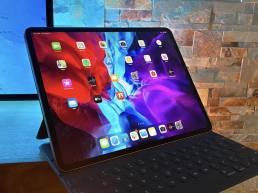 iPad Pro 2020 Tamiri