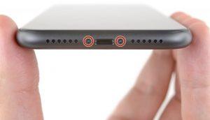 iPhone 11 Ekran Değişimi Adım 1