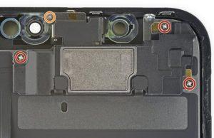 iPhone 11 Ekran Değişimi Adım 12_1