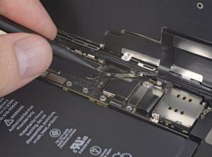 iPhone 11 Ekran Değişimi Adım 9
