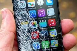 iPhone 11 Ekran Değişimi5