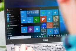 Windows 10 hızlandırma teknikleri 2020