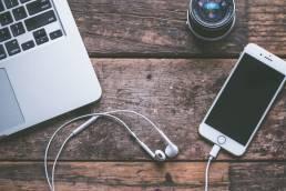 iPhone Zil Sesi Çıkmıyor Gelmiyor Problemi Çözümü