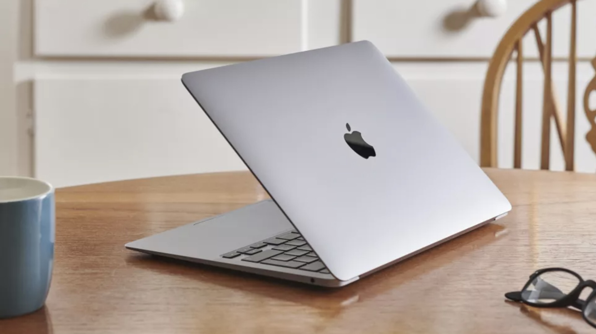 Macbook Air 2020 fiyat