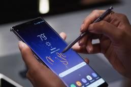 android vs iphone ekran boyutu