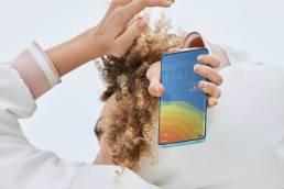 hangi telefon alınır 2020 en iyi telefonlar