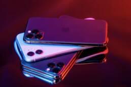 iPhone 12 şarj aleti kulaklık