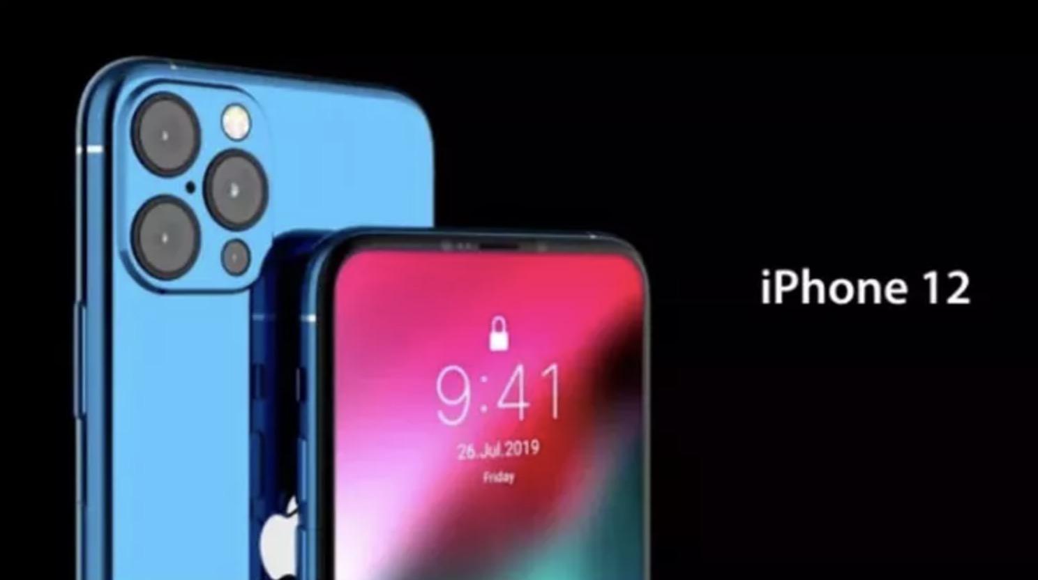 iphone-12-ekran-degisimi-servis
