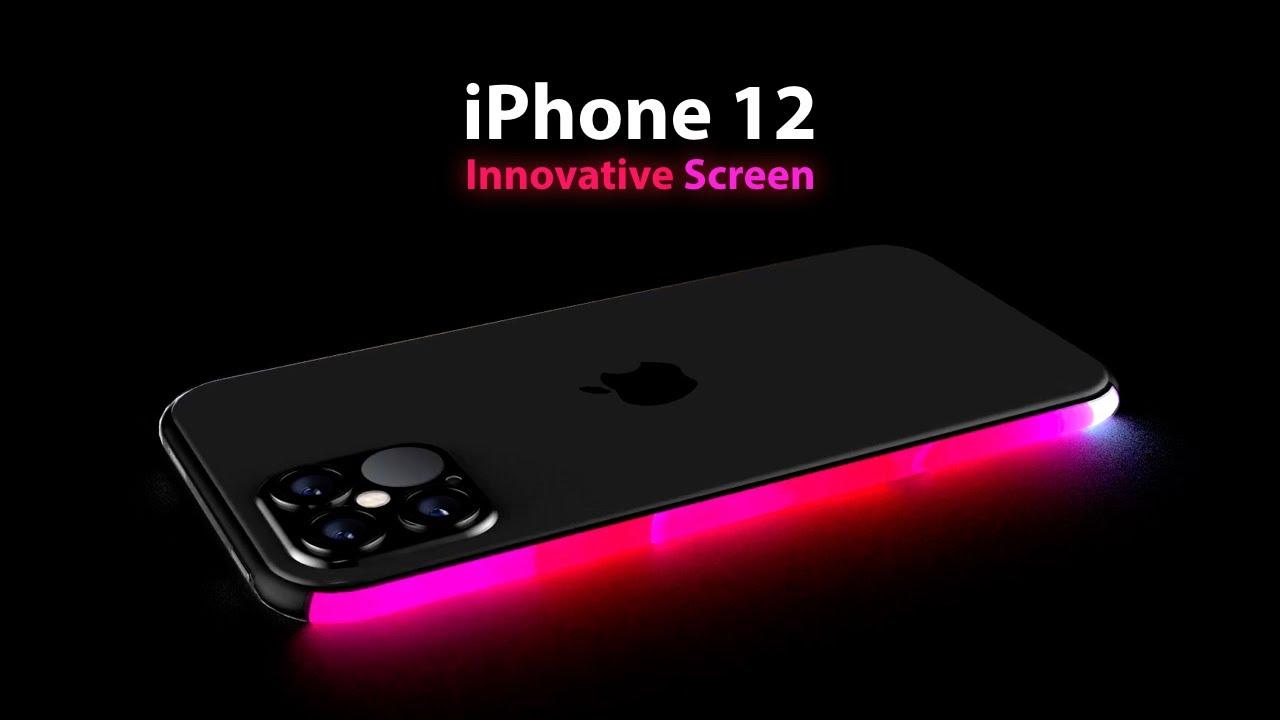 iphone-12-ekran-degisimi-fiyat