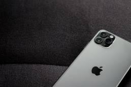 iphone icloud saklama alanı yok uyarısı-01