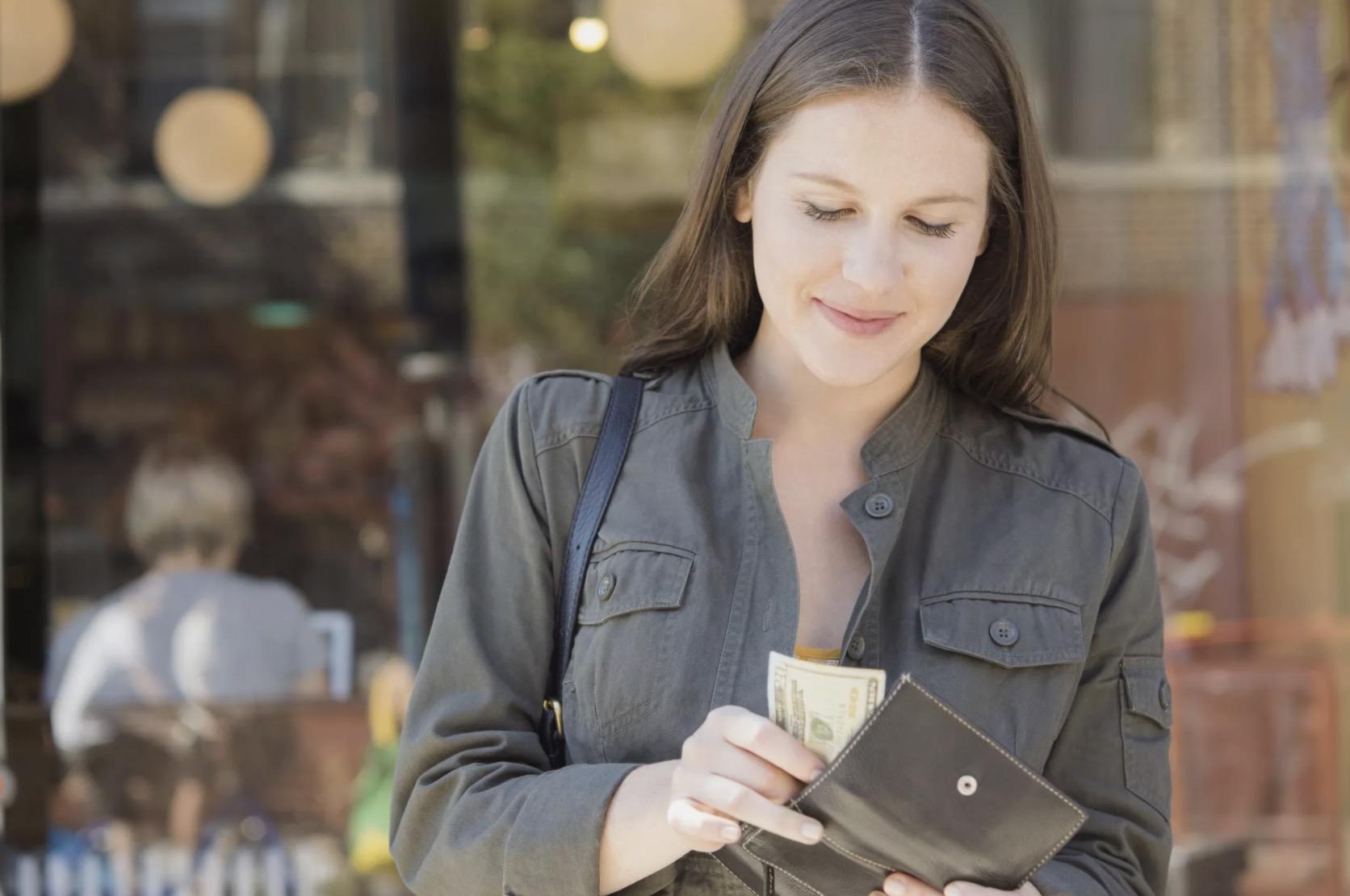 iphone vs android maliyetler fiyatlar