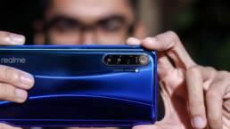 en iyi kameraya sahip telefonlar 2020