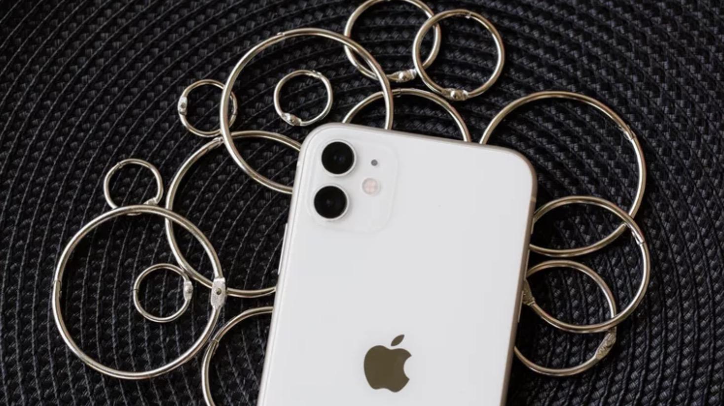 iphone 11 en iyi telefon kamerası