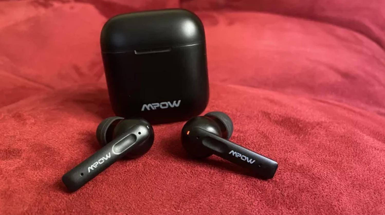 MPOW X3 kulaklık