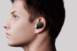 en iyi kulaklıklar