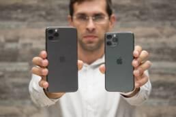 iPhone 12 hakkında Herşey