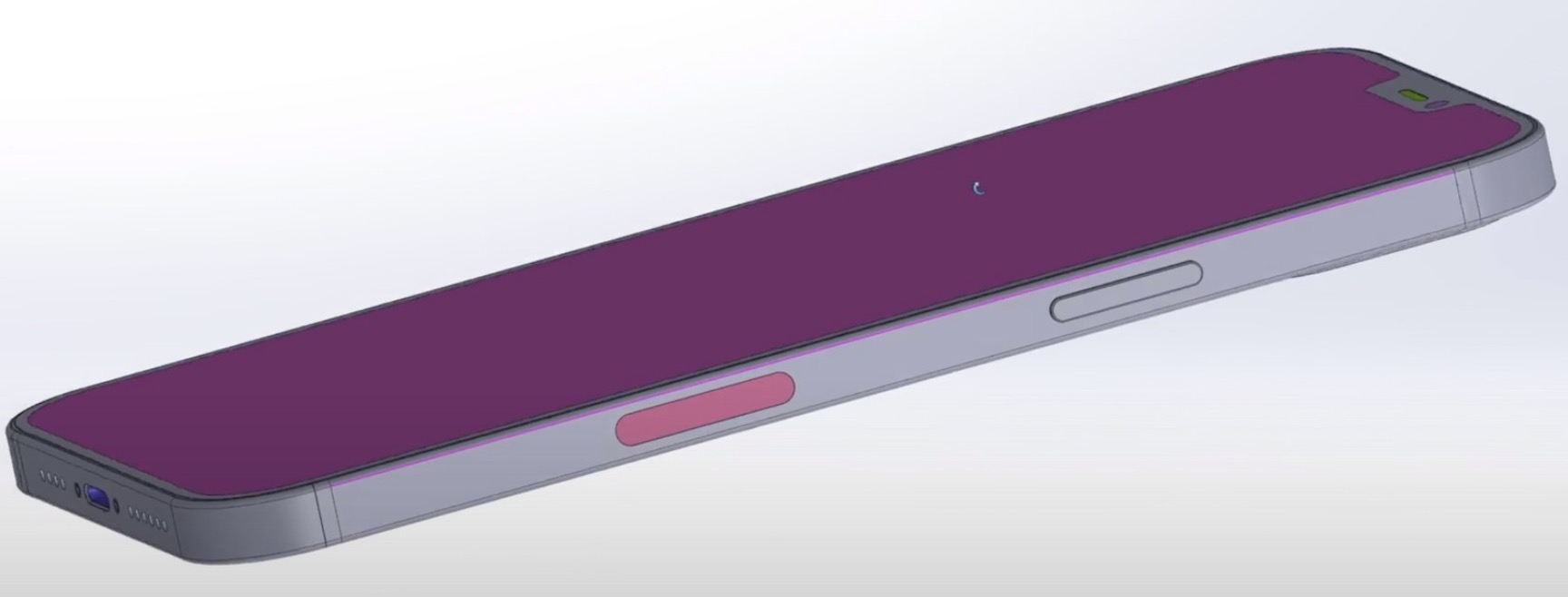 iphone 12 mock 2