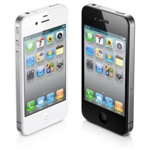 iphone 4 modelleri