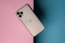 iPhone 12 nasıl olacak ucuz mu