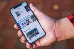 iphone 12 seramik ekran dayanıklılık