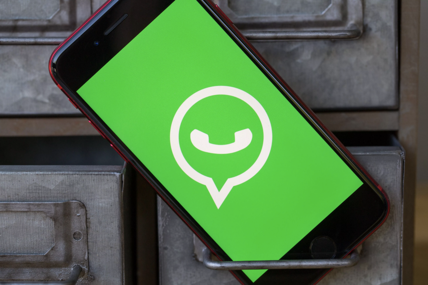 Whatsapp bilmeniz gerekenler
